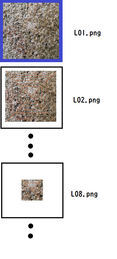 Fig4_2
