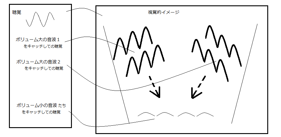 Fig5_2