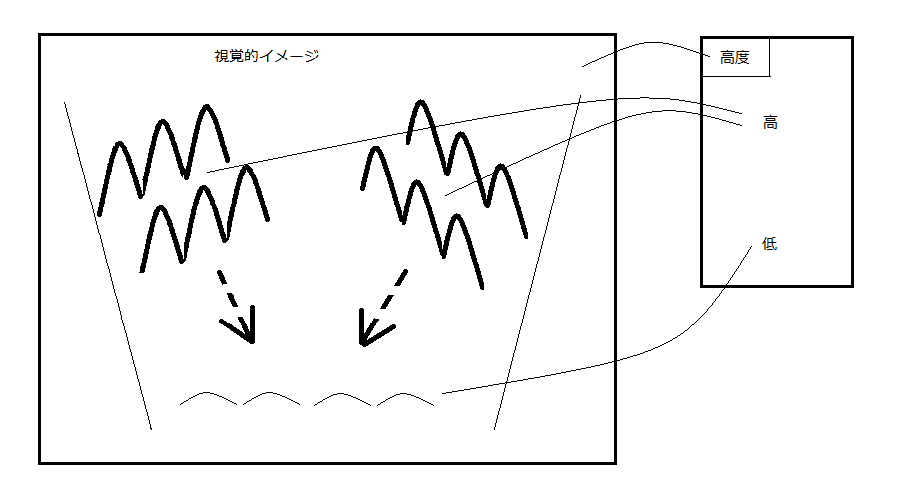 Fig6_2